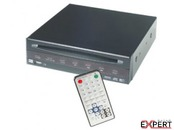 DVD Player Auto BOA (85700)