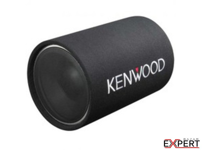 Subwoofer  Tub  Kenwood KSC-W1200T