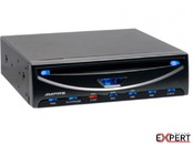 Unitate DVD Ampire  DVX101