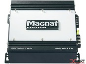 Amplificator Magnat Edition Two Limited