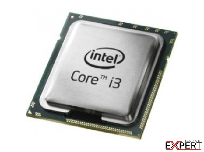 Procesor Intel Core i5-3570, 6M Cache, 3.4 Ghz up to 3.8 Ghz, Socket FCLGA1155