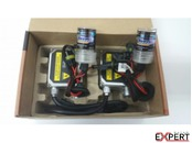 Kit Xenon Thunder HB3/9005 35W 6000K