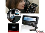 Car Kit Bluetooth Parrot CK 3100