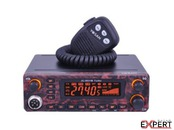 Statie Radio CB Yosan JC-3031M TURBO 20W