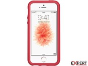 Carcasa Otterbox Symmetry iPhone 5/5S/SE Rosso Corsa