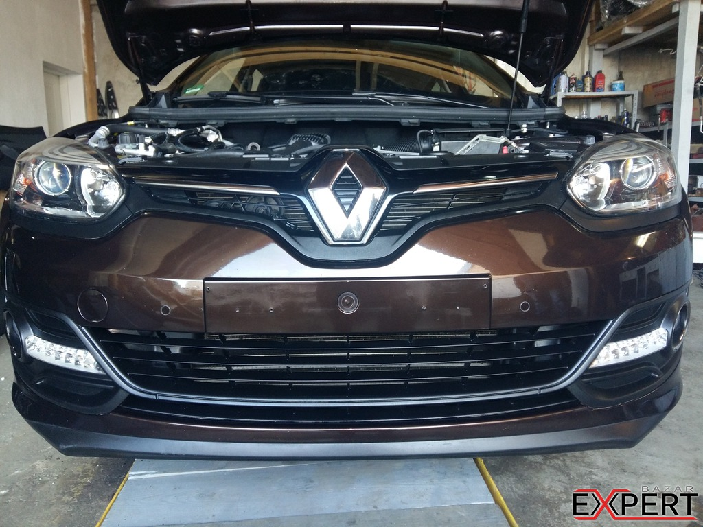 dezmembrari renault megane 3 iii break facelift 2014 1 5 dci 110 cp bucuresti anunturi. Black Bedroom Furniture Sets. Home Design Ideas