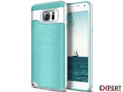 Husa Caseology Wavelength Samsung Galaxy Note 5 Turquoise Mint