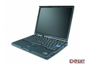Laptop LENOVO X60, Intel Core 2 Duo T2400 1.83GHz, 1GB DDR2, 60GB SATA
