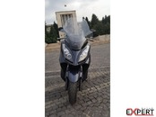 Vand Kymco Downtown 300 ABS 2010 Bucuresti