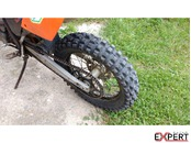 Vand Ktm exc 250 f 2006 Campulung,arges