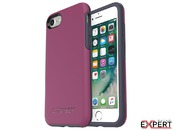 Carcasa Otterbox Symmetry iPhone 7/8 Mixed Berry Jam