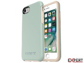 Carcasa Otterbox Symmetry iPhone 7/8 Muted Waters