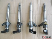 Vand Injector Nissan Tiida 1.5 dCi , 78kw / 106 CP , Euro 4 ,  cod OE : 8200380253 ; H 8200294788 .