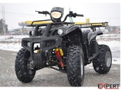 Vand ATV URBAN MEGAGrizzly 250cc Import Germania, Casca Bonus
