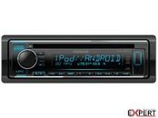 Radio CD Kenwood KDC-220UI
