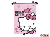 Markas parasolar retractabil 'Hello Kitty'