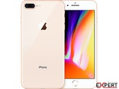 SmartPhone Apple iPhone 8 256GB Gold